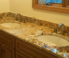Bathroom Vanities Remodeling Baltimore Maryland