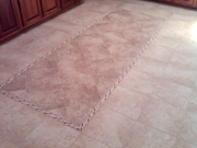 Tile Flooring Installation Baltimore